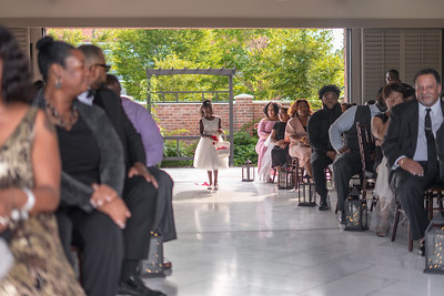 RHP OCHA 06302018 Wedding Ceremony Images 5 (C) Robert Hamm