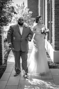 RHP OCHA 06302018 Wedding Ceremony Images 14 (C) Robert Hamm