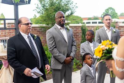 RHP OCHA 06302018 Wedding Ceremony Images 20 (C) Robert Hamm