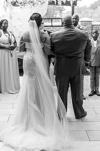 RHP OCHA 06302018 Wedding Ceremony Images 21 (C) Robert Hamm