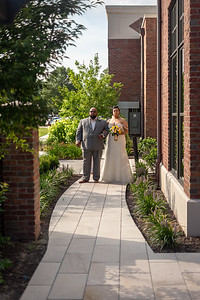 RHP OCHA 06302018 Wedding Ceremony Images 10 (C) Robert Hamm