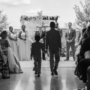RHP OCHA 06302018 Wedding Ceremony Images 2 (C) Robert Hamm