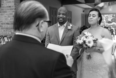 RHP OCHA 06302018 Wedding Ceremony Images 26 (C) Robert Hamm