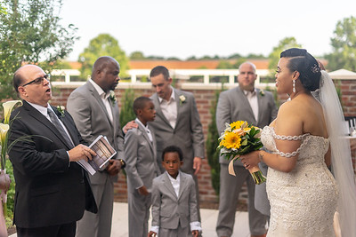 RHP OCHA 06302018 Wedding Ceremony Images 23 (C) Robert Hamm