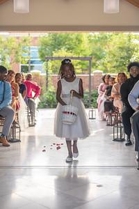 RHP OCHA 06302018 Wedding Ceremony Images 6 (C) Robert Hamm