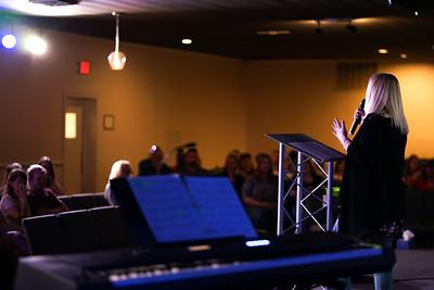 RHP RFER 05132018 Mother's Day Sermon #13 (C) Robert Hamm