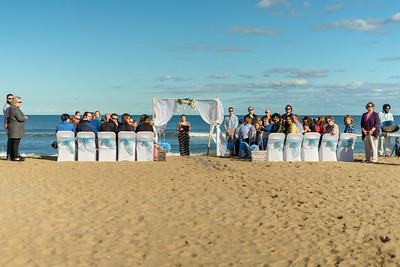 RHP SCRU 10282018 Wedding Images #21 (c) Robert Hamm