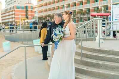 RHP SCRU 10282018 Wedding Images #23 (c) Robert Hamm