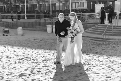 RHP SCRU 10282018 Wedding Images #25 (c) Robert Hamm