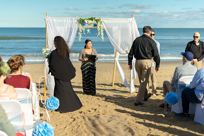 RHP SCRU 10282018 Wedding Images #19 (c) Robert Hamm