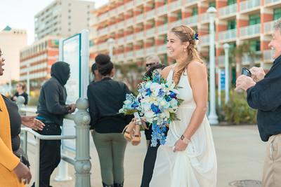 RHP SCRU 10282018 Wedding Images #11 (c) Robert Hamm