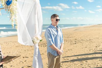 RHP SCRU 10282018 Wedding Images #14 (c) Robert Hamm