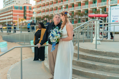 RHP SCRU 10282018 Wedding Images #22 (c) Robert Hamm