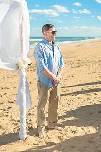 RHP SCRU 10282018 Wedding Images #15 (c) Robert Hamm