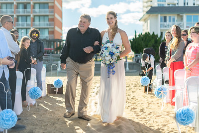 RHP SCRU 10282018 Wedding Images #29 (c) Robert Hamm