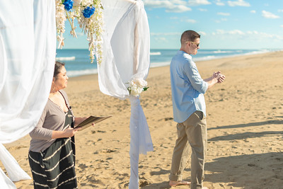 RHP SCRU 10282018 Wedding Images #13 (c) Robert Hamm