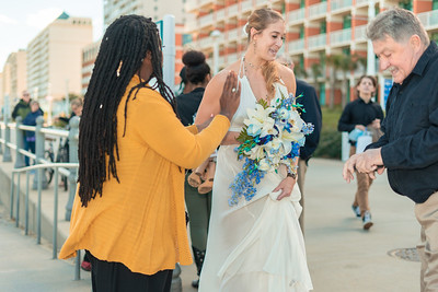 RHP SCRU 10282018 Wedding Images #12 (c) Robert Hamm