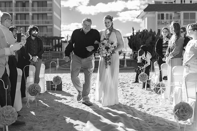 RHP SCRU 10282018 Wedding Images #28 (c) Robert Hamm