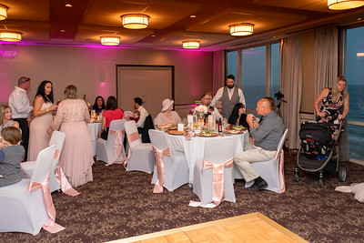 RHP SMIN 10062018 Reception Images 8 (C) Robert Hamm