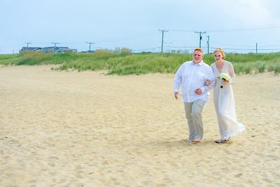 VBWC TYLE 08192018 Sandbridge Beach 6 (C) Robert Hamm