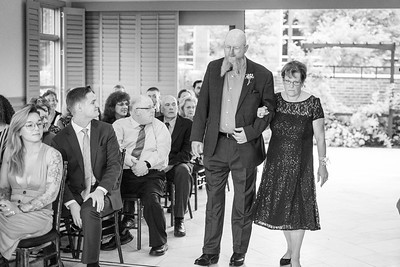 RHP DMCC 05232019 Wedding Ceremony Inkwell Edit #6 (c) Robert Hamm