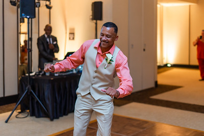 RHP AMON 07262019 Reception Image #5 (c) Robert Hamm