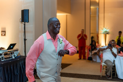 RHP AMON 07262019 Reception Image #3 (c) Robert Hamm