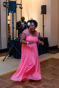 RHP AMON 07262019 Reception Image #15 (c) Robert Hamm