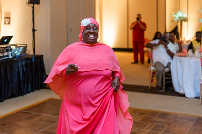 RHP AMON 07262019 Reception Image #11 (c) Robert Hamm