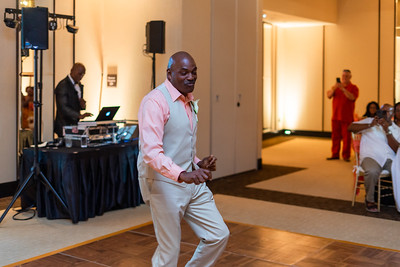 RHP AMON 07262019 Reception Image #7 (c) Robert Hamm