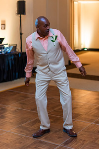 RHP AMON 07262019 Reception Image #8 (c) Robert Hamm