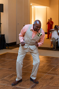 RHP AMON 07262019 Reception Image #9 (c) Robert Hamm