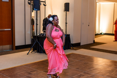 RHP AMON 07262019 Reception Image #18 (c) Robert Hamm