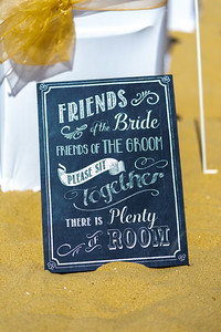 VBWC ATHO 06152019 Wedding Image#5 (c) Robert Hamm
