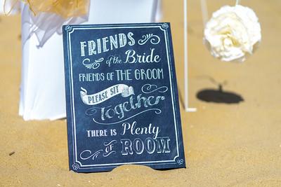 VBWC ATHO 06152019 Wedding Image#6 (c) Robert Hamm
