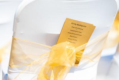 VBWC ATHO 06152019 Wedding Image#8 (c) Robert Hamm