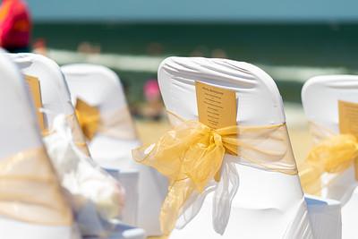 VBWC ATHO 06152019 Wedding Image#10 (c) Robert Hamm