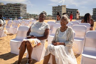 VBWC ATHO 06152019 Wedding Image#20 (c) Robert Hamm