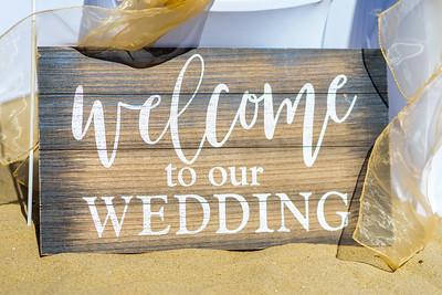 VBWC ATHO 06152019 Wedding Image#7 (c) Robert Hamm
