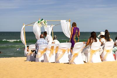 VBWC ATHO 06152019 Wedding Image#23 (c) Robert Hamm