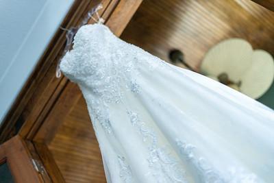 VBWC ALAC 09022019 Sandbridge Wedding Image #17 (C) Robert Hamm