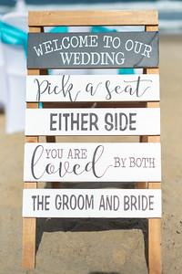 VBWC ALAC 09022019 Sandbridge Wedding Image #4 (C) Robert Hamm