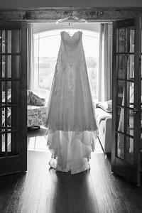 VBWC ALAC 09022019 Sandbridge Wedding Image #10 (C) Robert Hamm