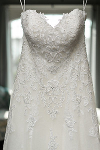 VBWC ALAC 09022019 Sandbridge Wedding Image #14 (C) Robert Hamm