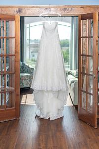 VBWC ALAC 09022019 Sandbridge Wedding Image #11 (C) Robert Hamm