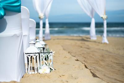 VBWC ALAC 09022019 Sandbridge Wedding Image #5 (C) Robert Hamm