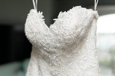 VBWC ALAC 09022019 Sandbridge Wedding Image #15 (C) Robert Hamm