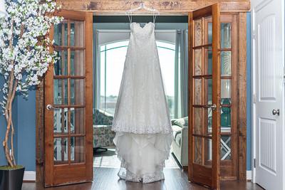 VBWC ALAC 09022019 Sandbridge Wedding Image #12 (C) Robert Hamm