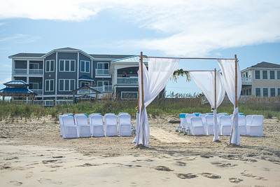 VBWC ALAC 09022019 Sandbridge Wedding Image #8 (C) Robert Hamm