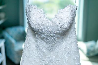 VBWC ALAC 09022019 Sandbridge Wedding Image #18 (C) Robert Hamm